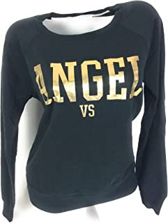 Supermodel Essentials Angel Sweatshirt Medium