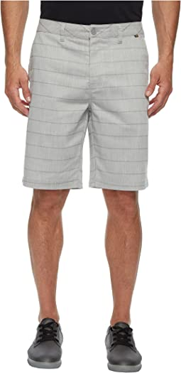 Maro Shorts