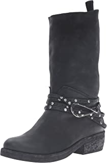 Best dolce vita motorcycle boots Reviews