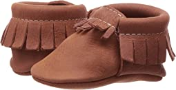 Soft Sole Moccasins (Infant/Toddler)
