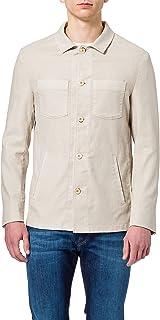 Daniel Hechter Men's Jacket Modern Eco Blazer