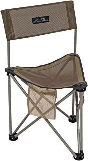 Best grand rapids chair furniture Reviews