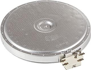 Electrolux 316135401 Frigidaire Radiant Surface Element