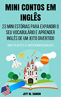 livros em ingles para intermediarios