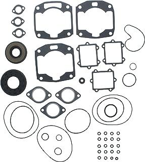 Transparent Hose /& Stainless Banjos Pro Braking PBR7621-CLR-SIL Rear Braided Brake Line