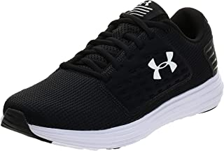 Under Armour Surge SE Mens Running Shoes