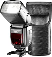 Best sony a7iii product photography Reviews