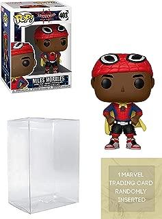 Best marvel legends box protector Reviews