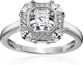 Best celebrity engagement rings replicas Reviews