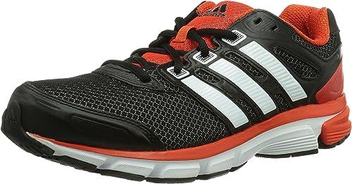Adidas Nova Stability Sautope da Corsa