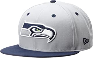 New Era NFL Two Tone 59FIFTY Fitted Cap