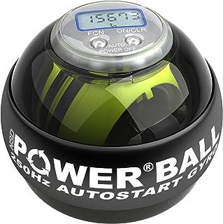 Powerball 250 Hz autostart Pro
