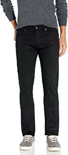 Lee Men's Modern Series Slim-Fit Tapered-Leg Jean