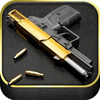 i gun pro app