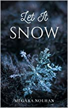 Best let it snow in french Reviews