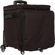 vin garde valise
