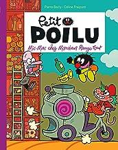 Livres Petit Poilu : Mic-Mac chez Monsieur Range-Tout PDF
