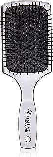 Creative Hair Brushes Detangling Static Free Paddle Large Hair Brush