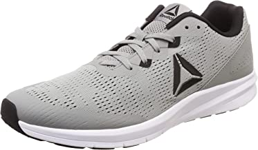 Reebok Runner 3.0, Men's Running Shoes, Grey