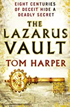 The Lazarus Vault