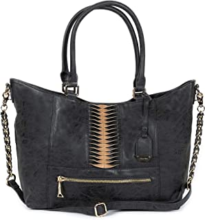 Best dolce vita purse Reviews
