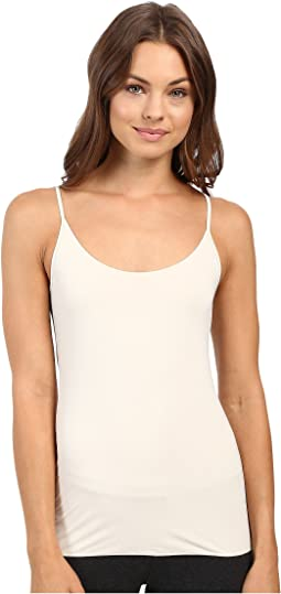 Modern Tactel Camisole