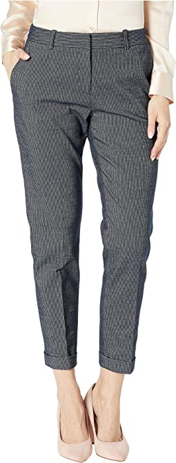 Novetly Stripe Pants