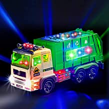 Best road rippers garbage truck Reviews