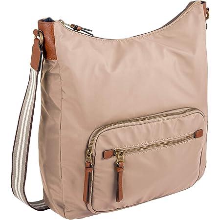 camel active bags Bari Damen Schultertasche one size , 35x13x38