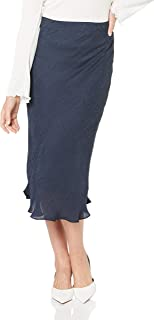 Finders Keepers Women's EVE Skirt