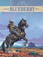 Blueberry - Collector's Edition 07