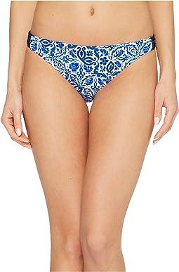 Nanette Lepore - Talavera Charmer Bikini Bottom