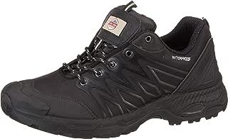 John May Erkek Mk Jm5220Ts Moda Ayakkabı