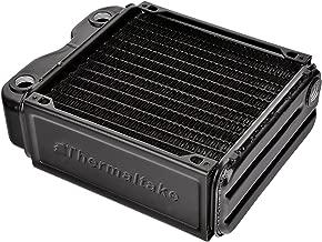 Thermaltake Pacific DIY Liquid Cooling System RL140 140mm High Capacity Radiator CL-W015-AL00BL-A