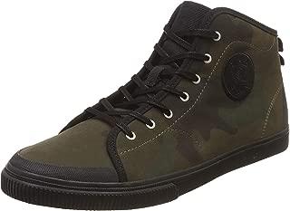 Call It Spring Men's Umeliwiel Sneakers