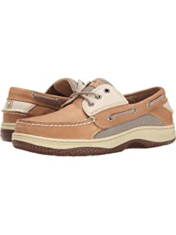 Men's Sperry Boat Shoes + FREE SHIPPING