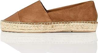 find. Ldw 3403 - Zapatos Planos de Plataforma Mujer