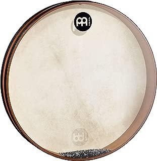 Meinl Percussion 20