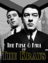 Best the rise and fall of the krays documentary Reviews