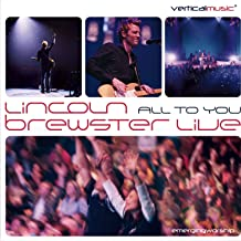 Best lincoln brewster live Reviews
