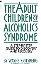 Best adult child syndrome Reviews