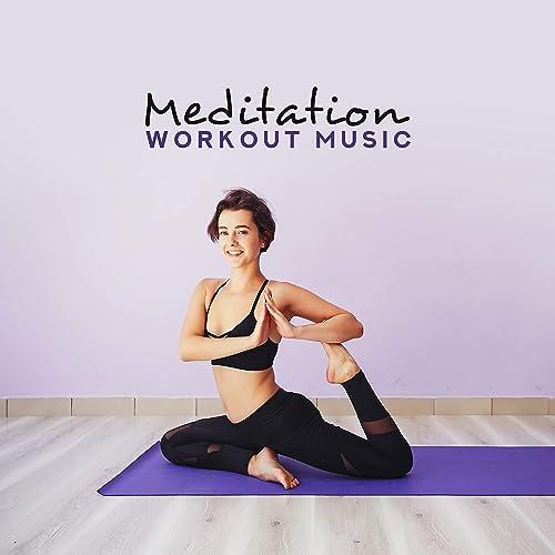 2018 Yoga & Pilates by Hatha Yoga Music Zone Yoga Sounds on ...
