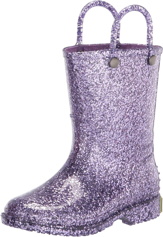 Finally popular brand Western Chief Unisex-Child Boot Max 70% OFF Rain