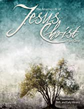 Best christian life and ministry workbook Reviews