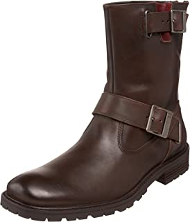 Kenneth Cole Reaction Men's Rally Stripe Boot
