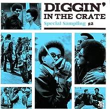 Diggin in the crate vol 1