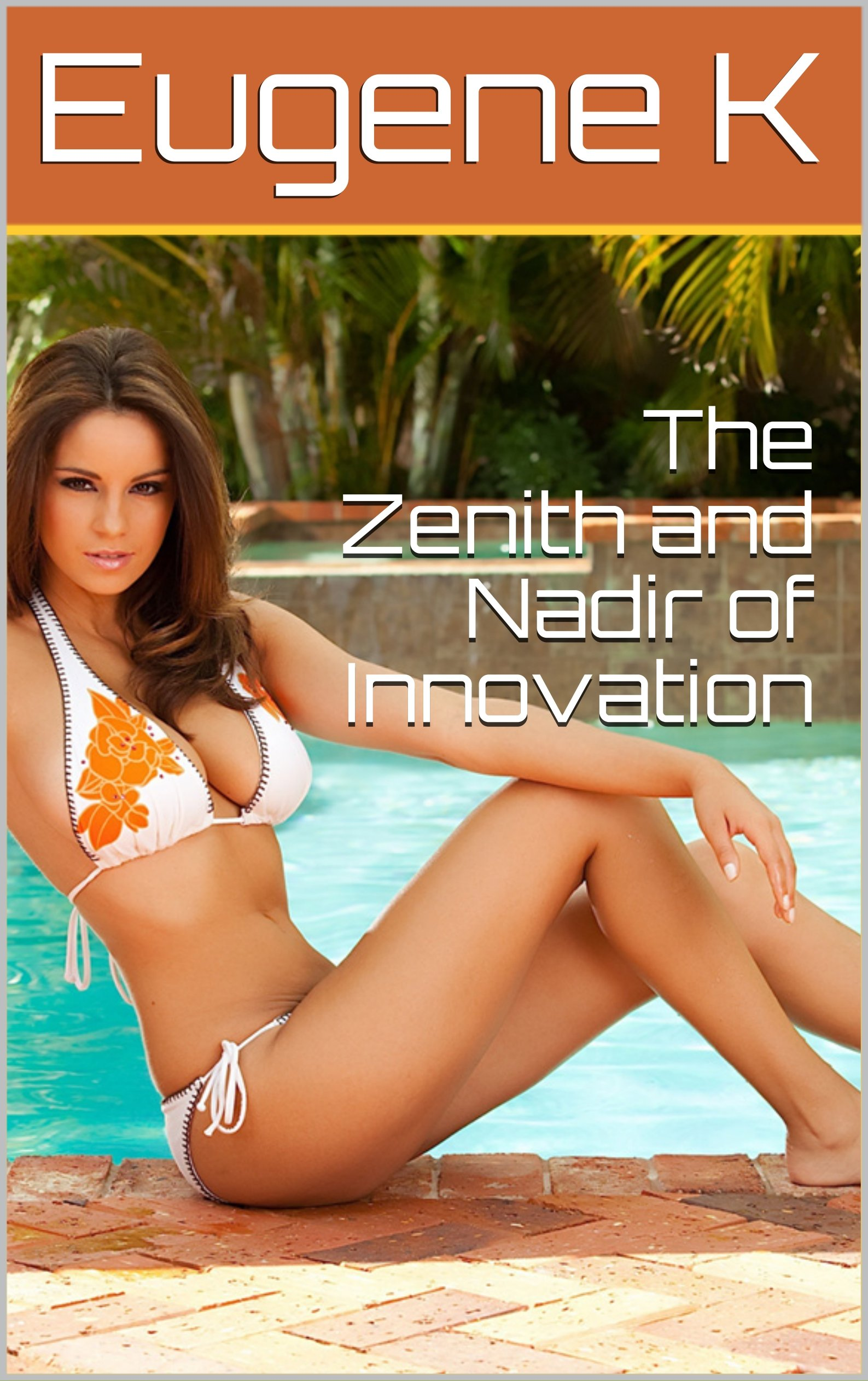 The Zenith and Nadir of Innovation