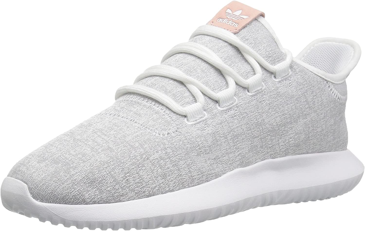 Adidas ORIGINALS Womens Tubular Shadow shoes Fashion Sneakers
