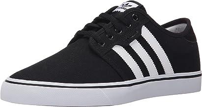 Amazon.com: adidas Skate