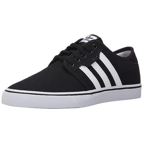 562c418bd61c Men s adidas Shoes  Amazon.com